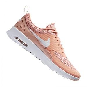 nike-air-max-thea-premium-damen-orange-f605-616723-lifestyle-schuhe-damen-sneakers-freizeitschuh-strasse-outfit-style.jpg