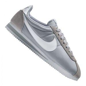 nike-classic-cortez-nylon-sneaker-grau-weiss-f010-freizeitschuh-lifestyle-shoe-herren-men-maenner-807472.jpg