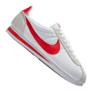 nike-classic-cortez-nylon-sneaker-weiss-rot-f101-freizeit-lifestyle-strasse-bekleidung-schuhe-807472.jpg