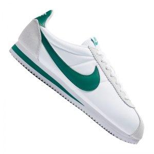 nike-classic-cortez-nylon-sneaker-weiss-gruen-f103-freizeit-lifestyle-strasse-bekleidung-schuhe-807472.jpg