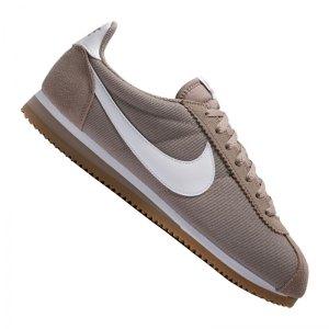 nike-classic-cortez-nylon-sneaker-braun-weiss-f202-freizeit-lifestyle-strasse-bekleidung-schuhe-807472.jpg