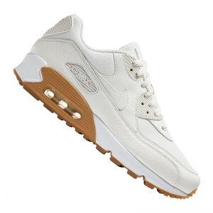 nike-air-max-90-premium-sneaker-damen-weiss-f100-freizeit-lifestyle-strassenschuh-turnschuh-schuhwerk-shoes-896497.jpg