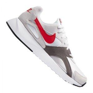 nike-pantheos-sneaker-grau-rot-f004-freizeit-lifestyle-strasse-bekleidung-schuhe-916776.jpg