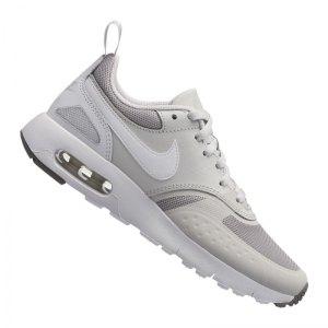 nike-air-max-vision-sneaker-kids-grau-weiss-f010-shoe-freizeitschuh-kinder-children-917857.jpg