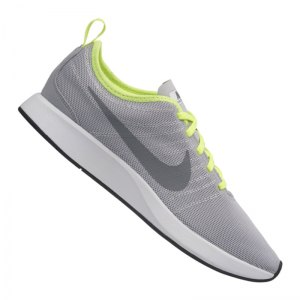 nike-dualtone-racer-sneaker-grau-f013-shoe-freizeitschuh-herren-men-918227.jpg