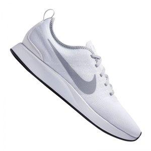 nike-dualtone-racer-sneaker-grau-f103-shoe-freizeitschuh-herren-men-918227.jpg