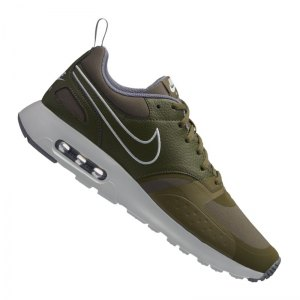 nike-air-max-vision-se-sneaker-gruen-f202-shoe-freizeitschuh-herren-men-918231.jpg