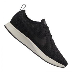 nike-dualtone-racer-se-sneaker-schwarz-f007-lifestyle-shoe-freizeitschuh-herren-maenner-922170.jpg