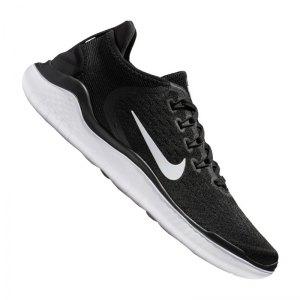 nike-free-rn-2018-running-damen-schwarz-weiss-f001-laufschuhe-joggingausruestung-ausdauersport-equipment-shoes-942837.jpg