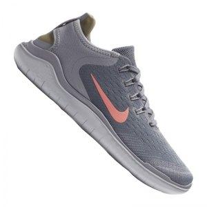 nike-free-rn-2018-running-damen-grau-f005-laufschuhe-joggingausruestung-ausdauersport-equipment-shoes-942837.jpg