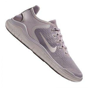 nike-free-rn-2018-running-damen-rosa-f600-laufschuhe-joggingausruestung-ausdauersport-equipment-shoes-942837.jpg