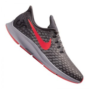 nike-air-zoom-pegasus-35-running-grau-rot-f006-942851-running-schuhe-neutral-laufen-joggen-rennen-sport.jpg