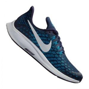 nike-air-zoom-pegasus-35-running-kids-blau-f400-ah3482-running-schuhe-neutral-laufen-joggen-rennen-sport.jpg