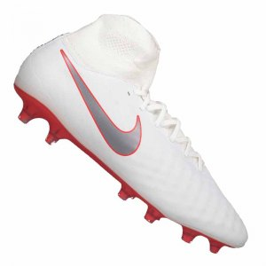 huge selection of bbf86 c70cf nike-magista-obra-ii-pro-df-fg-weiss-