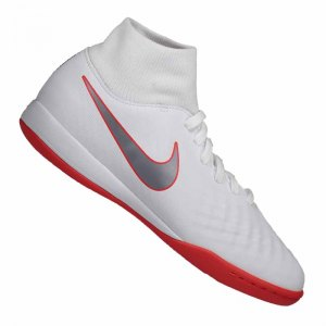 nike-magista-obrax-ii-academy-df-ic-kids-f107-fussballschuhe-halle-indoor-soccer-hard-ground-ah7315.jpg