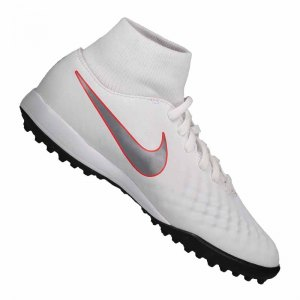 nike-magista-obrax-ii-academy-df-tf-kids-f107-fussballschuhe-halle-indoor-soccer-hard-ground-ah7318.jpg