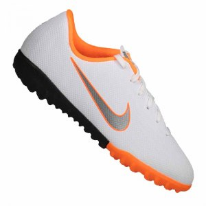 nike-mercurial-vaporx-xii-academy-tf-gs-kids-f107-fussballschuhe-turf-asche-hartplatz-hard-ground-soccer-ah7342.jpg