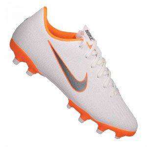 nike-mercurial-vapor-xii-academy-mg-gs-kids-f107-fussballschuhe-multinocken-kunstrasen-artificial-ground-soccer-ah7347.jpg