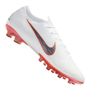 nike-mercurial-vapor-xii-elite-ag-pro-weiss-f107-fussballschuhe-multinocken-kunstrasen-artificial-ground-soccer-ah7379.jpg