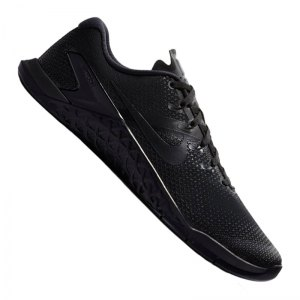 nike-metcon-4-training-schwarz-f001-fitnessschuhe-shoe-sportbekleidung-men-ah7453.jpg