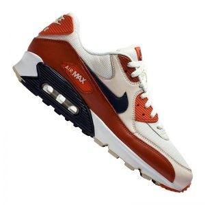 nike-air-max-90-essential-sneaker-weiss-rot-f600-lifestyle-freizeitschuh-turnschuh-streetwear-alltag-shoes-aj1285.jpg