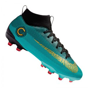 nike-jr-mercurial-superfly-vi-academy-cr7-mg-f390-ronaldo-multi-ground-chapter-6-aj3111.jpg