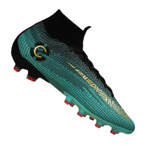 nike-mercurial-superfly-vi-elite-cr7-ag-pro-f390-ronaldo-multi-ground-chapter-6-aj3546.jpg