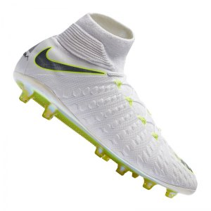 nike-hypervenom-phantom-iii-elite-df-ag-pro-f107-fussballschuhe-multinocken-kunstrasen-artificial-ground-aj3819.jpg