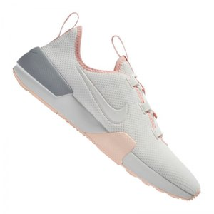 nike-ashin-modern-sneaker-damen-weiss-rosa-f101-freizeitschuhe-shoe-frauen-woman-aj8799.jpg
