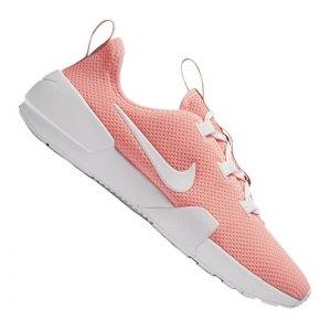 nike-ashin-modern-sneaker-damen-rosa-weiss-f600-freizeit-lifestyle-strasse-bekleidung-schuhe-aj8799.jpg
