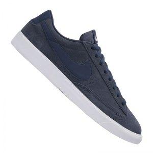 nike-blazer-low-suede-sneaker-blau-f400-freizeit-lifestyle-strasse-bekleidung-schuhe-aj9516.jpg