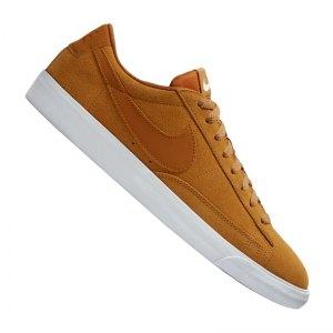 nike-blazer-low-suede-sneaker-braun-f700-freizeit-lifestyle-strasse-bekleidung-schuhe-aj9516.jpg