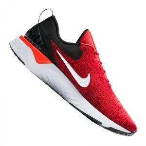 nike-odyssey-react-running-rot-weiss-f600-laufschuhe-shoe-sportbekleidung-men-ao9819.jpg