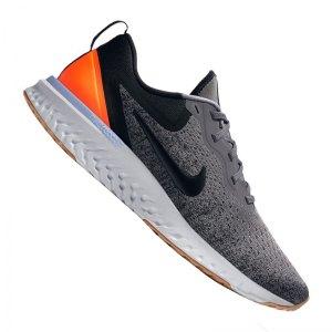 nike-odyssey-react-running-damen-grau-f004-laufschuhe-shoe-sportbekleidung-women-ao9820.jpg