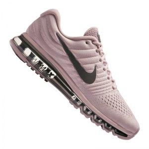 nike-air-max-2017-se-sneaker-rosa-schwarz-f600-lifestyle-streetwear-strassenschuhe-freizeitoutfit-alltagskleidung-aq8628.jpg