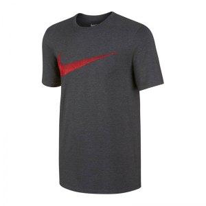 nike-hangtag-swoosh-t-shirt-grau-rot-f071-freizeitbekleidung-herren-maenner-tee-707456.jpg