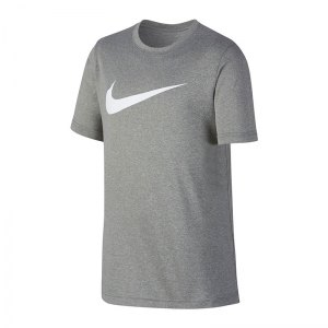 nike-dry-training-t-shirt-kids-grau-f063-fussballbekleidung-teamsportbedarf-trainingsoutfit-shortsleeve-819838.jpg