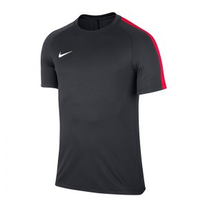 nike-squad-17-dry-trainingstop-kids-rot-f061-mannschaft-ausruestung-teamsport-training-kinder-831581.jpg