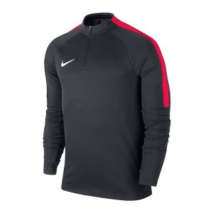nike-aquad-17-dry-drill-top-1-4-zip-ls-kids-f061-lang-training-einheit-sport-bekleidung-831582.jpg