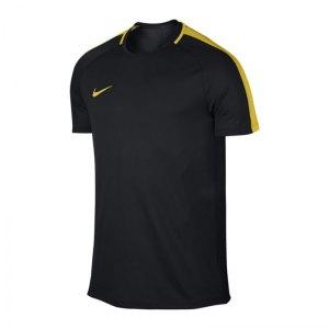 nike-dry-academy-football-top-t-shirt-f014-kurzarm-men-herren-832967.jpg