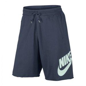 nike-ft-gx-1-short-hose-kurz-blau-f471-836277-lifestyle-textilien-hosen-kurz-bekleidung-textilien.jpg