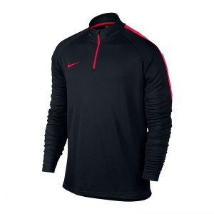 nike-dry-academy-football-drill-langarmshirt-f017-longsleeve-training-top-sportbekleidung-zip-kragen-men-herren-839344.jpg