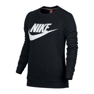 nike-modern-crew-sweatshirt-schwarz-weiss-f010-langarmshirt-men-herren-lifestyle-842435.jpg