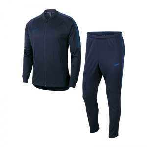 nike-dry-squad-trainingsanzug-suit-blau-f452-equipment-sportanzug-aufwaermen-ausruestung-teamsport-859281.jpg