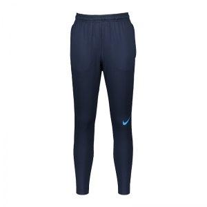 nike-dry-squad-fussballhose-pant-kids-blau-f452-fussball-kult-sport-training-outfit-859297.png