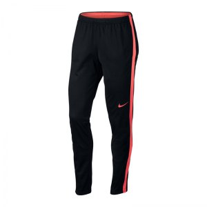 nike-academy-football-pant-hose-lang-damen-f016-fussballbekleidung-fussballhose-footballpant-damenhose-859513.jpg