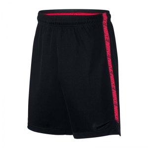 nike-dry-squad-fussballshort-kids-schwarz-rot-f013-equipment-fussball-mannschaftsausruestung-teamsport-trainingskleidung-matchwear-spieleroutfit-859912.jpg