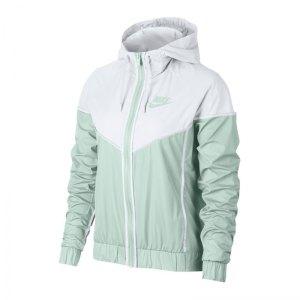 nike-windrunner-jacket-jacke-damen-grau-weiss-f006-langarm-frauen-woman-lifestyle-883495.jpg