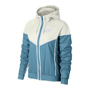 nike-windrunner-jacket-jacke-damen-blau-weiss-f440-langarm-frauen-woman-lifestyle-883495.jpg