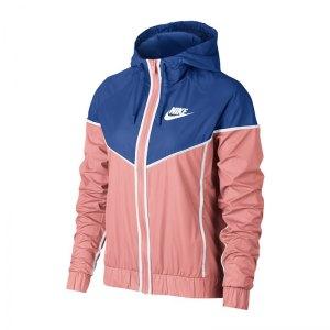 nike-windrunner-jacket-jacke-damen-rosa-blau-f697-freizeit-lifestyle-strasse-bekleidung-textil-883495.jpg